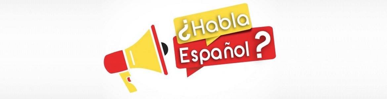 Kursy językowe - hiszpański