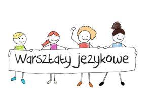 kids_warsztaty