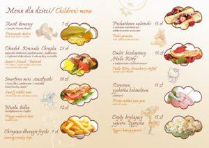 menu_dziecinne