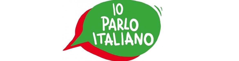 Kursy językowe - włoski